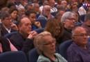 Marion Maréchal annule sans prévenir son interview dans le JT de TF1