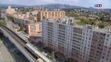 Marseille : l'armée en renfort contre les trafics ?