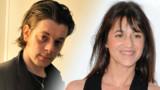 Biolay et Gainsbourg favoris aux Victoires de la musique