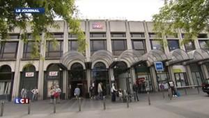 A Lille, la grève SNCF se termine enfin