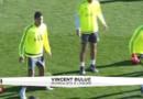 """Euro 2016 : le forfait de Varane, la """"perte du patron de la défense"""""""