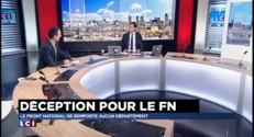 """Florian Philippot : """"Je ne fais absolument pas confiance à la justice française"""""""