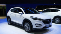 Hyundai-Tucson-Salon-Gen-ve-2015-09