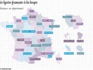 lycée lycées français palmarès 2015