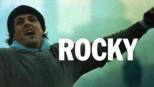 rocky_haut