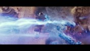 John Carter - Bande annonce 2