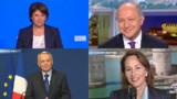Législatives - Une gauche souriante mais pas triomphante