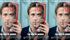 Affiche The Ides of March