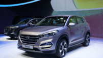 Hyundai-Tucson-Salon-Gen-ve-2015-10