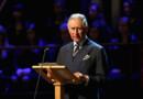 Le Prince Charles le 28 janvier 2015 à Londres