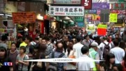 Transfuge chinois aux États-Unis : Ling Wancheng a livré des documents confidentiels à Washington