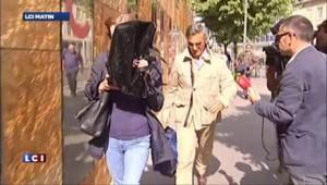 Affaire Bettencourt : Sarkozy mis en examen pour abus de faiblesse