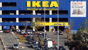 Après la mort de deux enfants aux Etats-Unis, Ikea distribue des kits de fixation pour ses meubles
