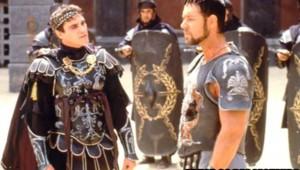 gladiatortop20haut.jpg