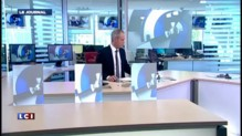 """Hollande : Mayotte et La Réunion sont """"des atouts pour la France"""""""