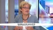 JMJ : près de 46% des jeunes Français croient en Dieu