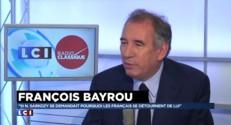 """Présidentielle : """"Dans la défaite de 2012, la responsabilité principale est celle de Sarkozy"""""""
