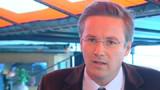 Dupont-Aignan, un UMP contre Sarkozy