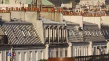 Contrat de location, encadrement des loyers : ce qui va changer en août dans l'immobilier