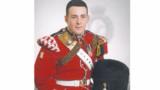 Meurtre d'un soldat à Londres : les témoins décrivent l'horreur de la scène