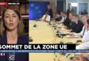"""Dette de la Grèce : """"Un compromis se dessine"""""""