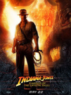 Indiana Jones et le royaume du crne de cristal