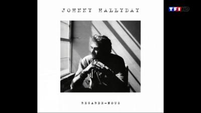 Le 13 heures du 1 septembre 2014 : Johny Hallyday : le retour - 1465.274