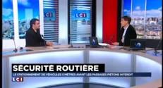 """Réduction des espaces de stationnement : """"Il va falloir créer du stationnement ailleurs"""""""