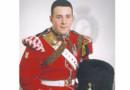 soldat britannique victime londres meurtre Drummer Lee Rigby