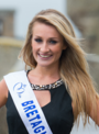vignette_perso_Miss Bretagne