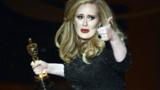Pour son anniversaire, c'est Adele qui fait le cadeau !