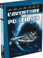 aventure_poseidon_collz2
