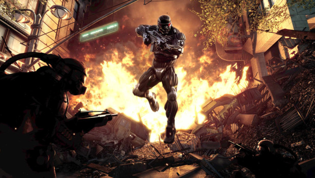 crysis-2-gdc-2010__3