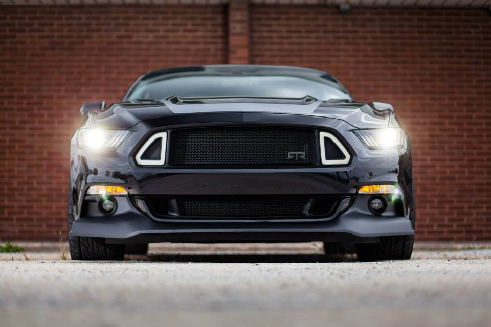 2014 - [Ford] Mustang VII - Page 11 Ford-mustang-rtr-2015-03-11296506spmnt