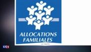 L'histoire ubuesque d'une famille syrienne à Marseille racontée en 32 tweets