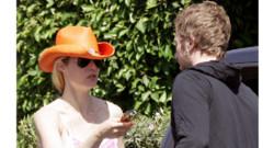Gwyneth Paltrow et Chris Martin ont officialisé leur séparation, après de multiples rumeurs.