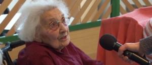 La radio en maison de retraite pour sortir du quotidien