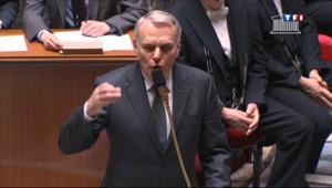 Le 20 heures du 9 avril 2013 : La loi sur la moralisation de la vie politique enflamme les esprits - 373.523