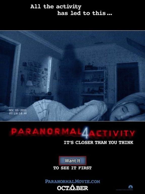 http://s.tf1.fr/mmdia/i/50/7/paranormal-activity-4-un-film-de-henry-joost-et-ariel-schulman-10743507hlfal.jpg?v=1