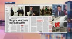 revue de presse 22.10.14
