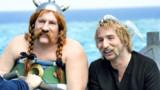 Astérix et Obélix : nous avons vu le nouveau film
