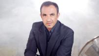 Nikos Aliagas répond à toutes vous questions ce vendredi - NRJ Music Awards 2012