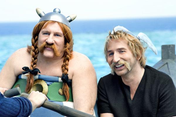 Bon Vendredi Asterix-et-obelix-au-service-de-sa-majeste-de-laurent-tirard-10503508ttpos