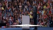 Convention démocrate : quand Abdul Jabbar se paie Donald Trump