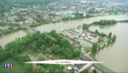 En 2016, les catastrophes naturelles ont coûté 27.4 milliards d'euros, soit 6 de plus qu'en 2015