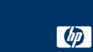 Heweltt-Packard HP informatique logo