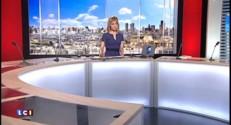 Bayrou, Juppé, Le Foll : les déclarations inratables de ce mercredi