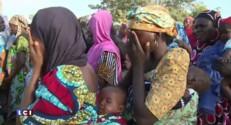 Election au Nigeria : Jonathan-Buhari, le duel de la présidentielle