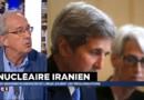 Iran : quels sont les blocages à un accord ?