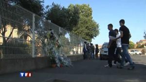 Le procès à huis clos de l'adolescent qui avait tué Clara, 13 ans, de deux coups de poing devant le collège de Florensac (Hérault) en juin 2011, se déroule à Béziers ce mercredi.